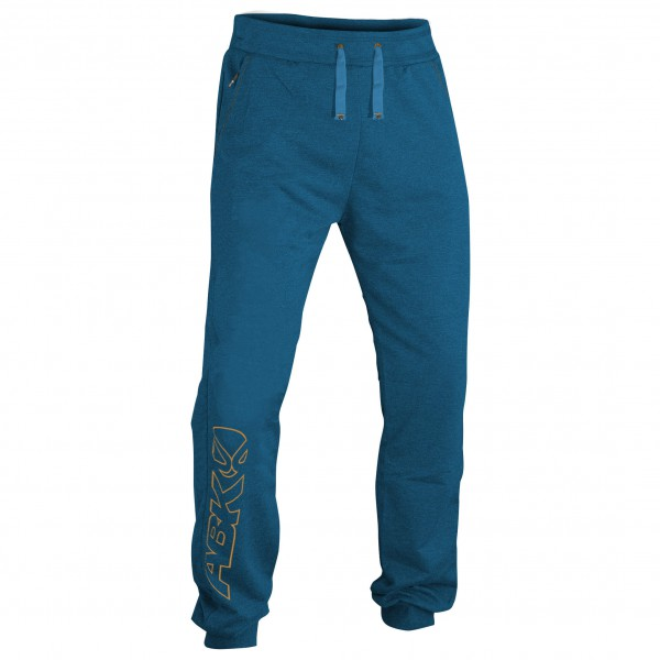 ABK - Lazy Crag Pant - Bouldering trousers