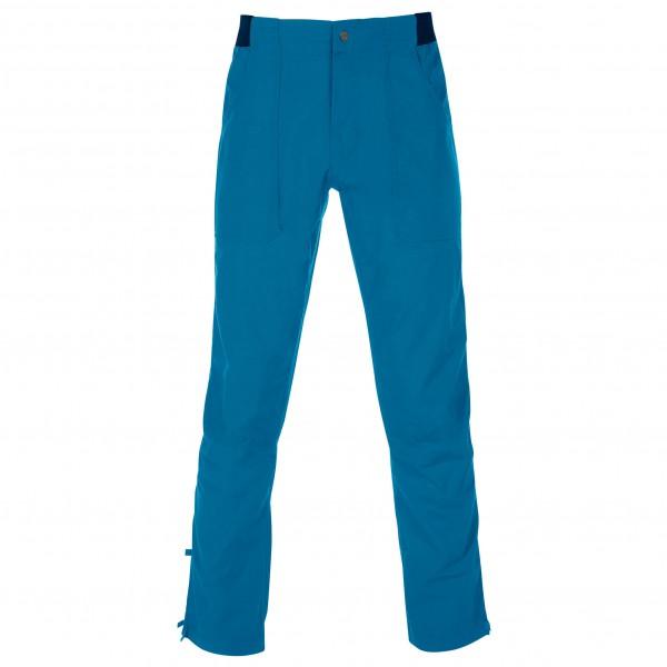 Rab - Oblique Pants - Pantalón de escalada