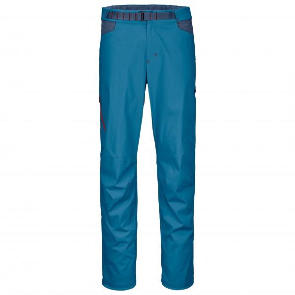 Ortovox - Colodri Pants - Climbing trousers