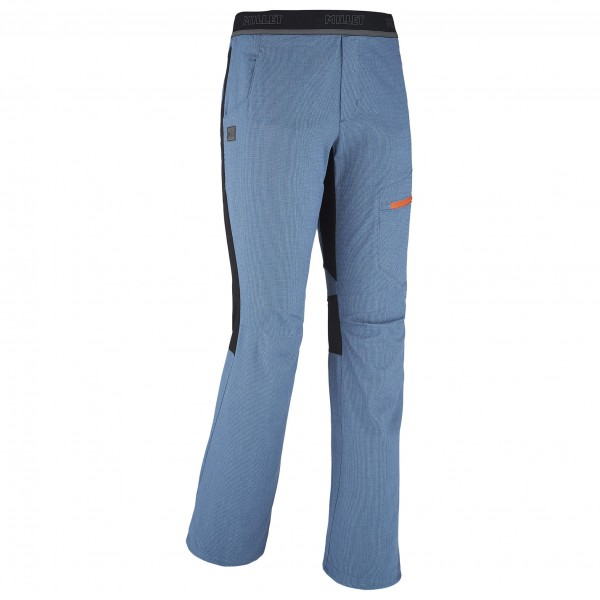 Millet - Amuri Pant - Climbing trousers