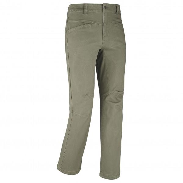 Millet - Imperador Pant - Climbing trousers