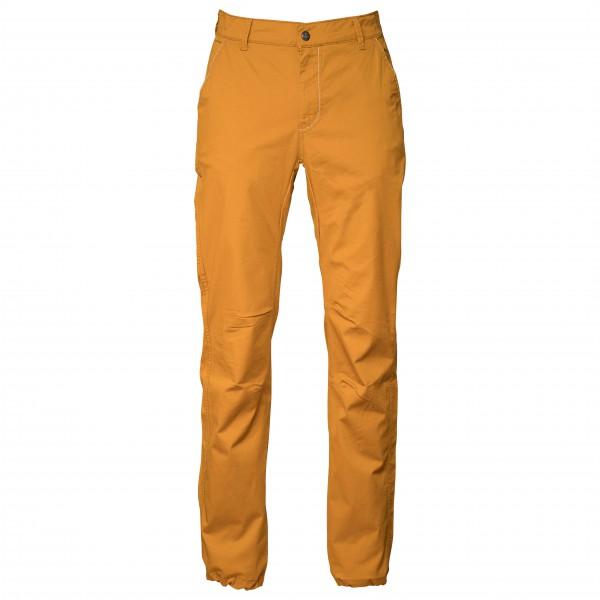 Chillaz - Boulder Pant - Boulderhose