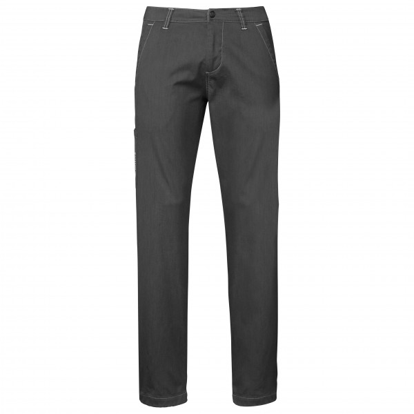 Chillaz - Dani - Climbing trousers