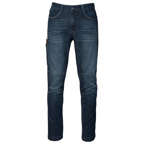 Chillaz - Elias Pant - Bouldering trousers