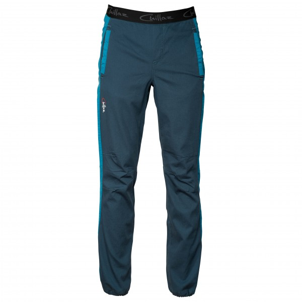 Chillaz - Magic Wood Pant Cotton - Climbing trousers