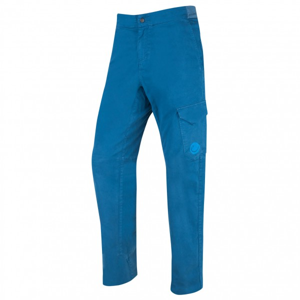 Edelrid - Kamikaze Pants III - Klätterbyxa
