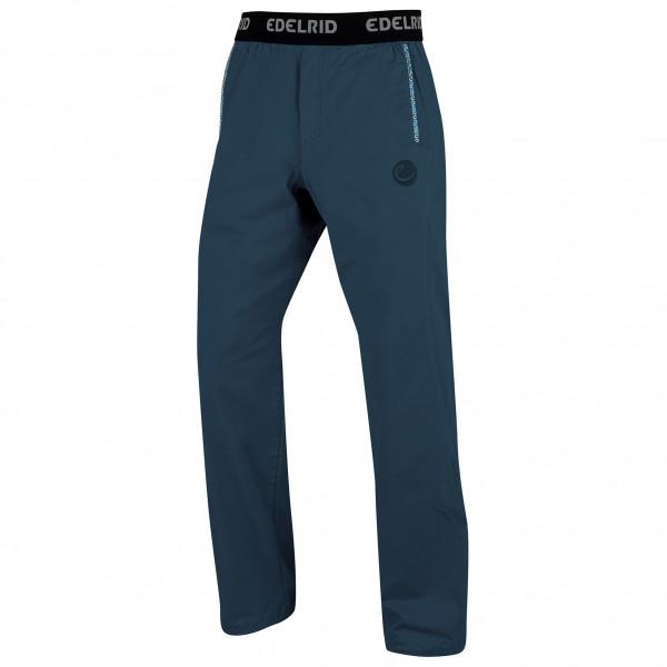Edelrid - Legacy Pants II - Klatrebukse