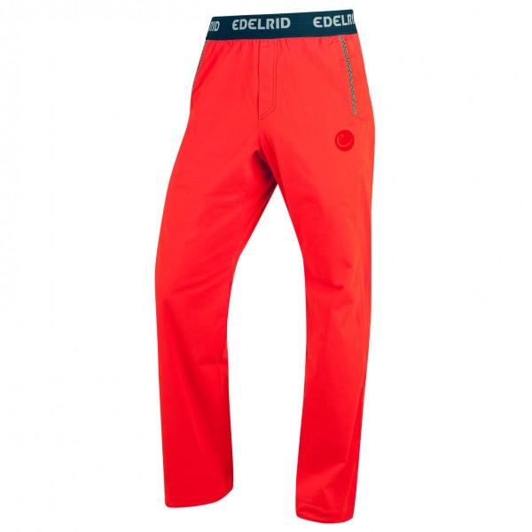 Edelrid - Legacy Pants II - Climbing trousers