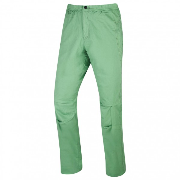 Edelrid - Monkee Pants III - Buldrebukse