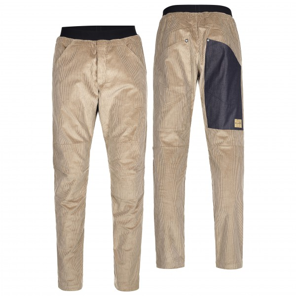 Gentic - Rock Doc Pants - Kletterhose