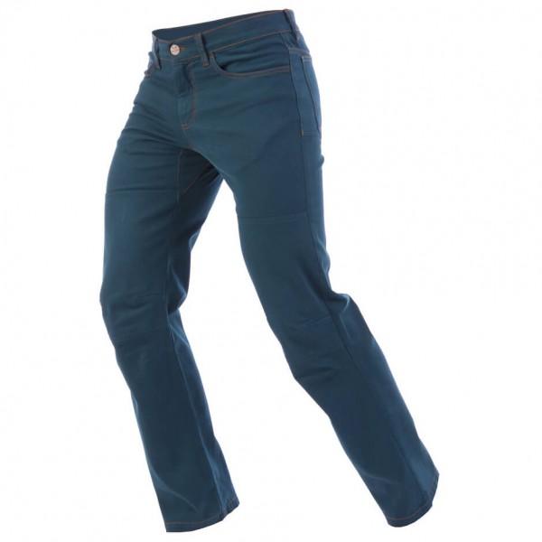 3RD Rock - Mercury - Climbing trousers
