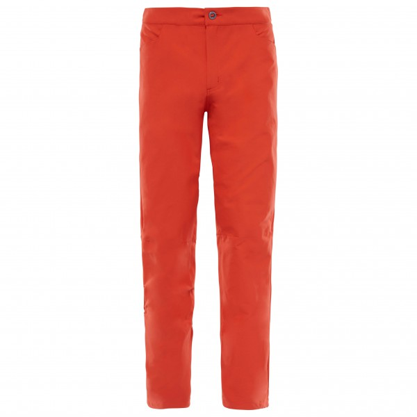The North Face - Beyond The Wall Rock Pant - Klatrebukse