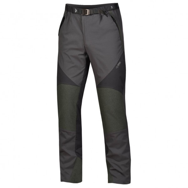 Directalpine - Kaiser 3.0 - Pantalón de escalada