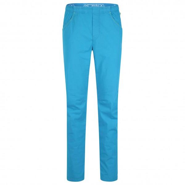 Montura - Laghel Pants - Klatrebukser