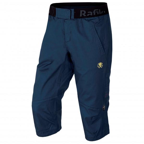 Cliffbase - Shorts