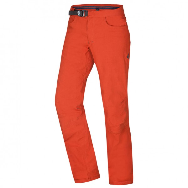 Ocun - Eternal Pants - Kiipeilyhousut