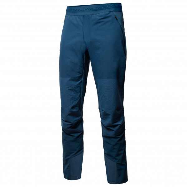 Salewa - Agner Light DST Engineer Pant - Klatrebukser