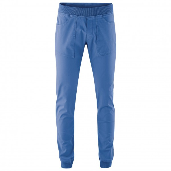 Red Chili - Zenith 18 - Bouldering trousers