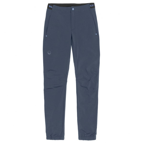 Wild Country - Curbar Pant - Climbing trousers