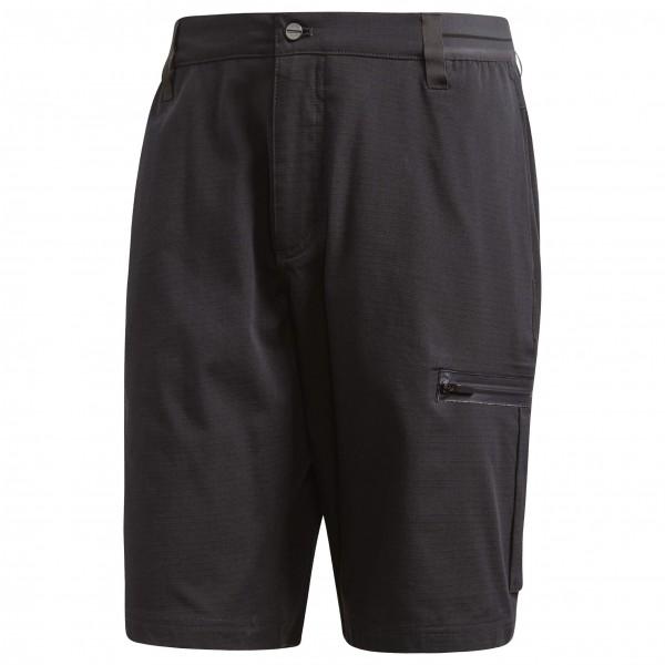 adidas - Terrex Felsblock Short - Climbing trousers