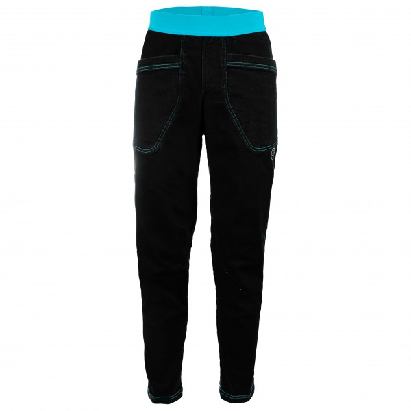 La Sportiva - Dyno Jeans - Kletterhose