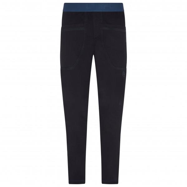 La Sportiva - Dyno Jeans - Klimbroeken