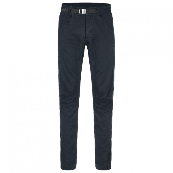 Gentic - Next Chapter II Pants - Climbing trousers