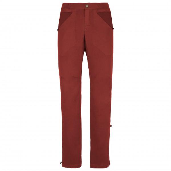 E9 - 3Angolo - Pantalon de bloc