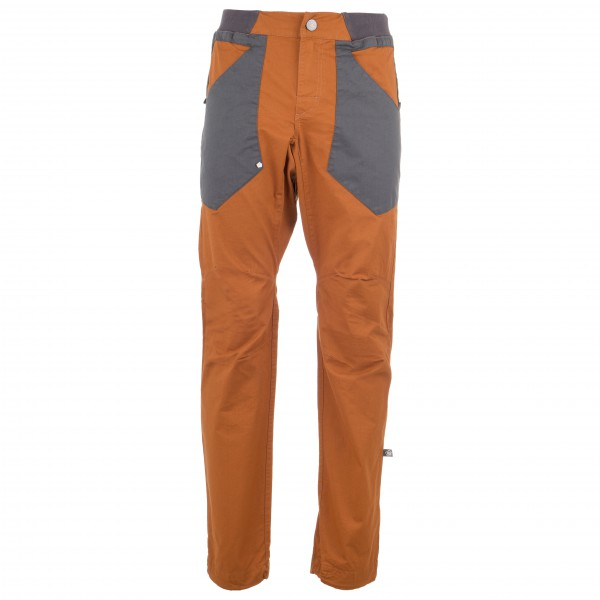E9 - Ananas - Bouldering trousers