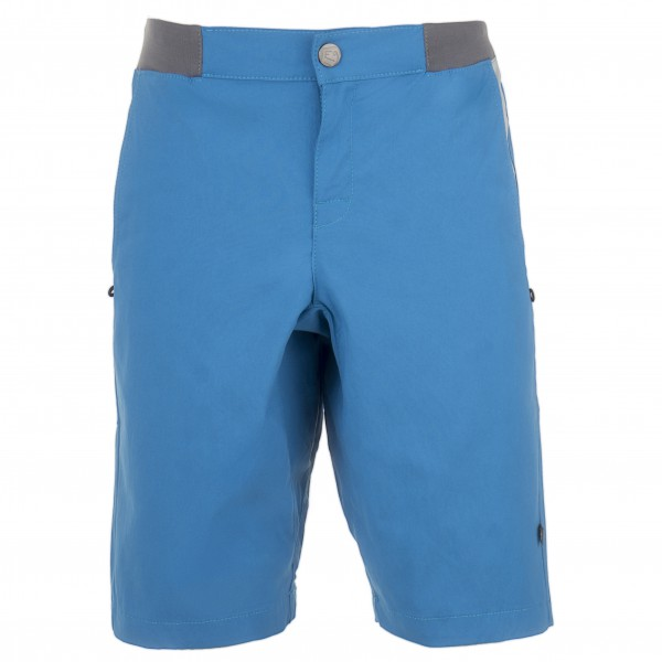 E9 - Hip - Pantalón de bloc