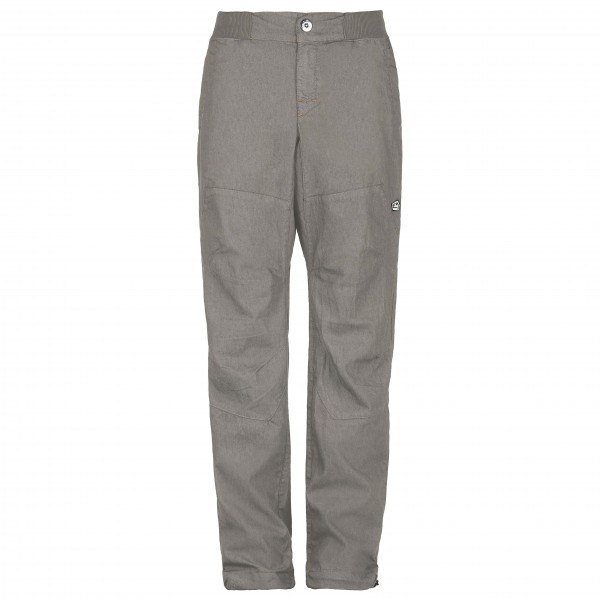 E9 - Matar C - Bouldering trousers