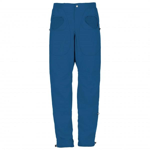 E9 - Rondo Slim - Pantalón de bloc