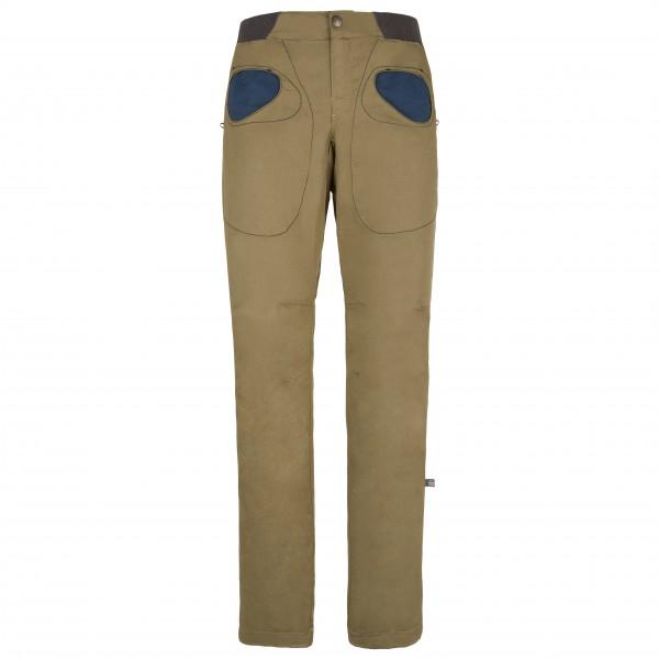 E9 - Rondo Story - Pantalon de bloc