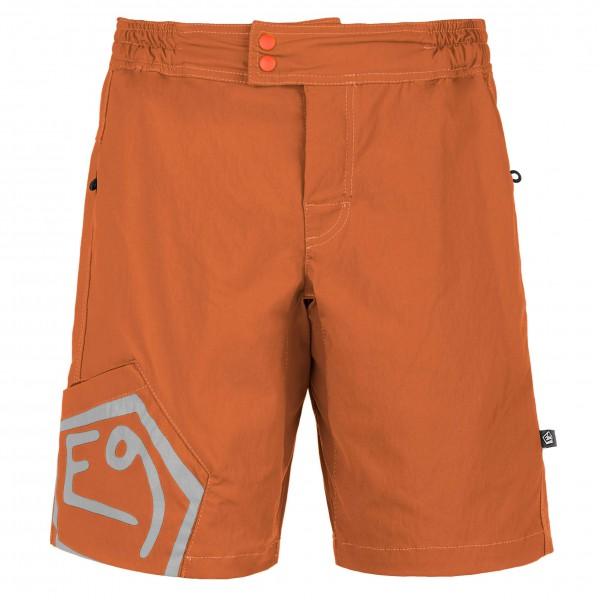 E9 - Wet - Boulderhose