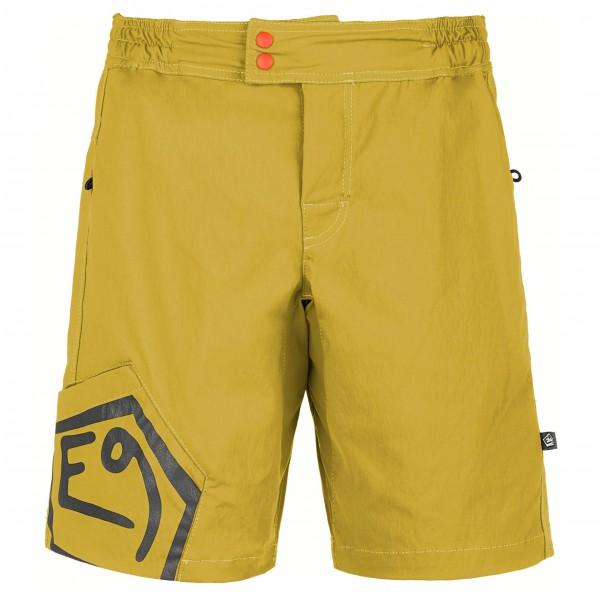 E9 - Wet - Pantalon de bouldering