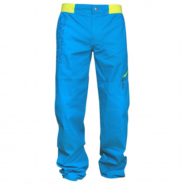 ABK - Summit Pant - Climbing trousers