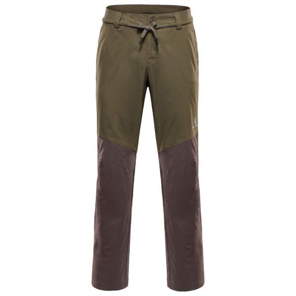 Black Yak - Tianzhu Pants - Klimbroeken