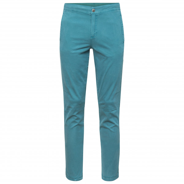Magic Style - Bouldering trousers