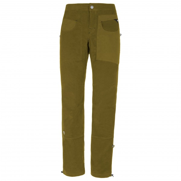 E9 - Blat 1 VS - Bouldering trousers