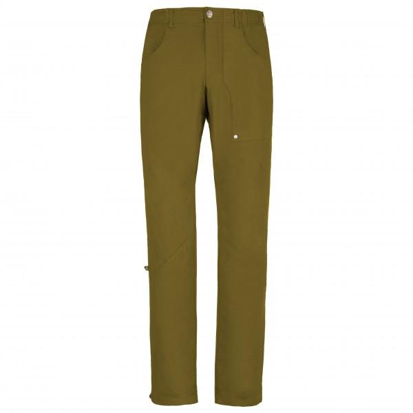 E9 - Fuoco - Pantalon de bloc