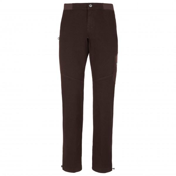 E9 - Paco 18 - Pantalón de bloc
