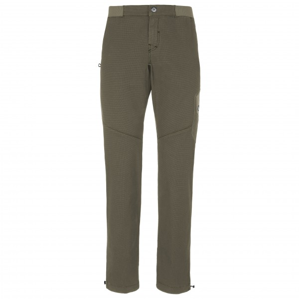 E9 - Paco 18 - Bouldering trousers