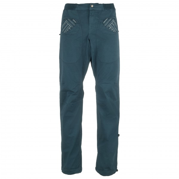 E9 - Rondo Story Classic - Bouldering trousers