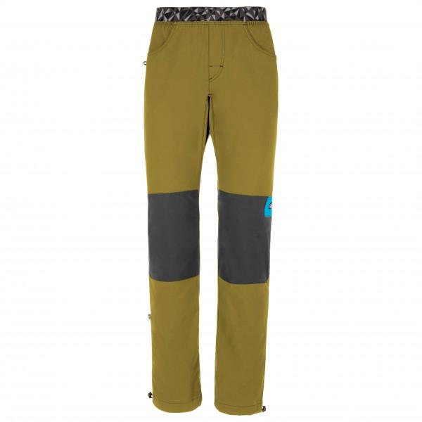 E9 - Rufo - Bouldering trousers
