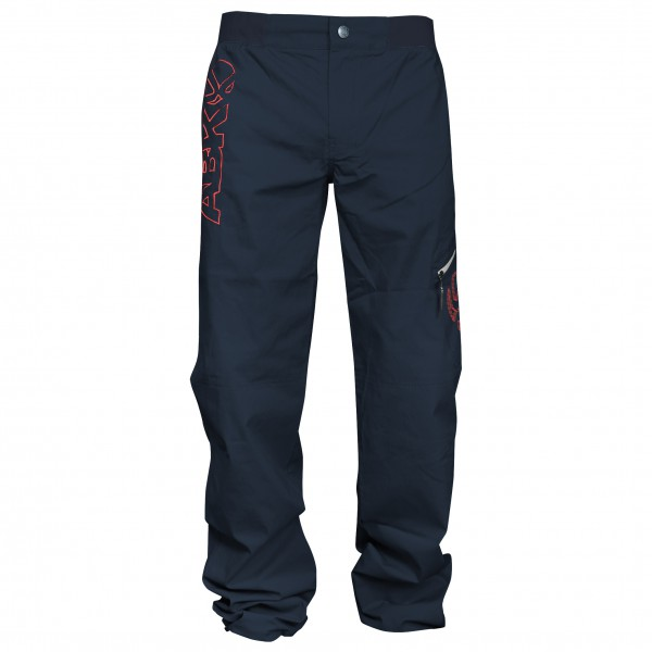 ABK - Crux Pant - Climbing trousers