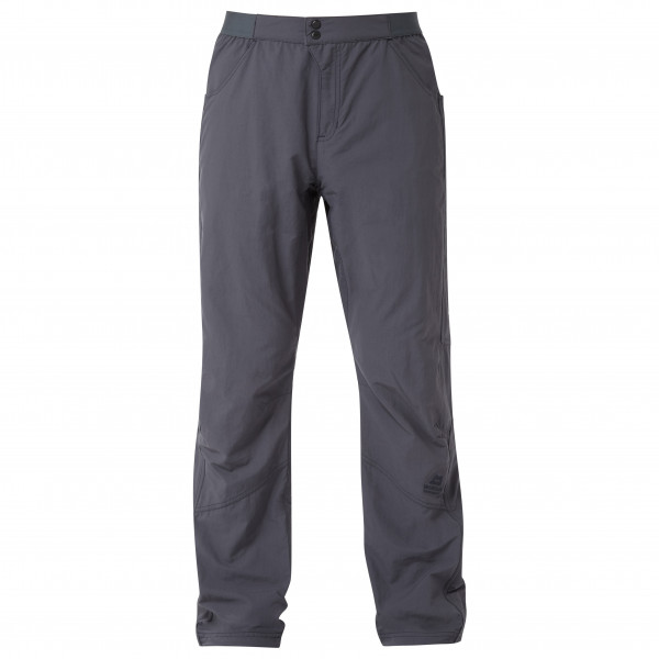 Inception Pant - Climbing trousers