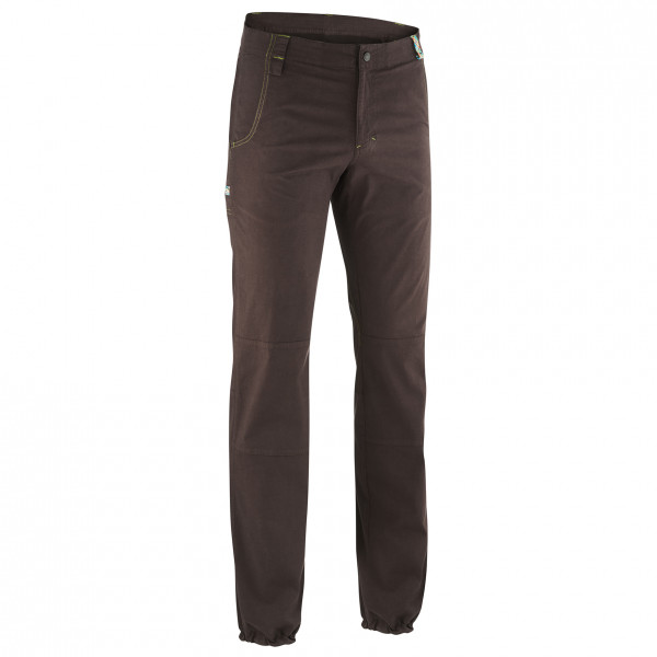 Edelrid - Rope Rider Pants - Climbing trousers