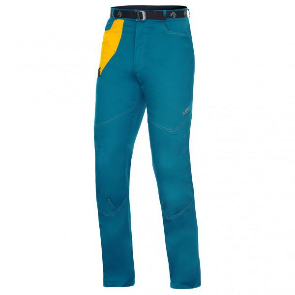 Directalpine - Bishop - Climbing trousers
