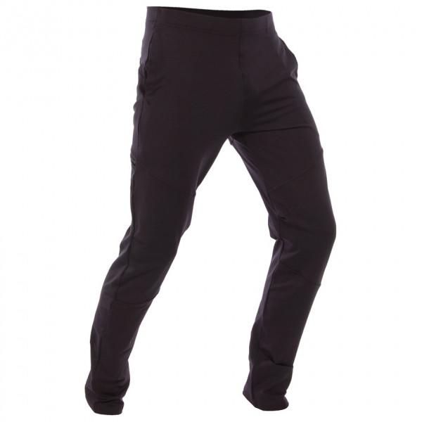 3RD Rock - Hiro Trousers - Climbing trousers