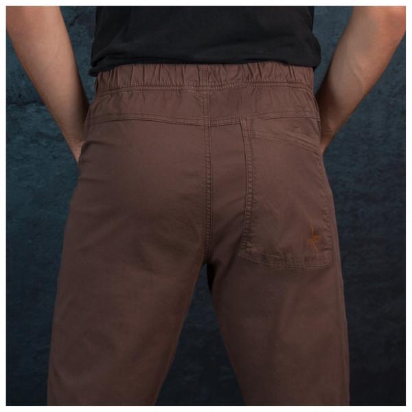 Orad Pants - Bouldering trousers